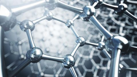 High-speed and On-silicon-chip Graphene Blackbody Emitters