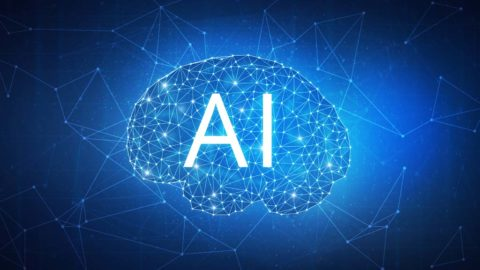 Dissecting Artificial Intelligence to Better Understand the Human Brain