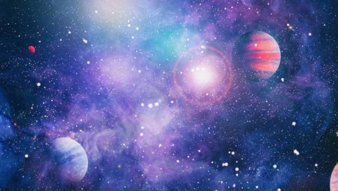 Face recognition for galaxies: Artificial intelligence brings new tools to astronomy