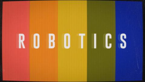 How To Become A Robotics Engineer