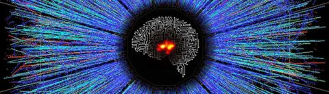 Applying Machine Learning to the Universe's Mysteries