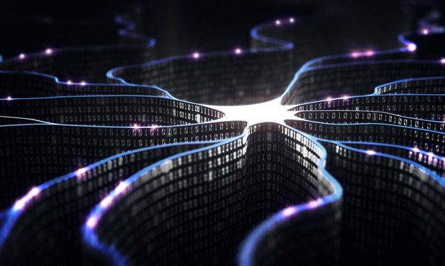 Army's brain-like computers moving closer to cracking codes