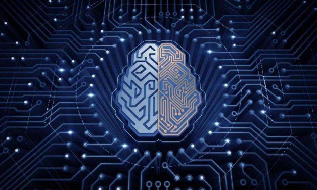 UTSA researchers want to teach computers to learn like humans