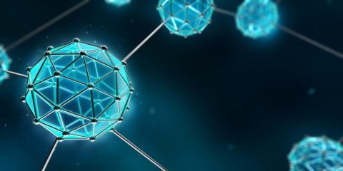 Nanospears deliver genetic material to cells with pinpoint accuracy