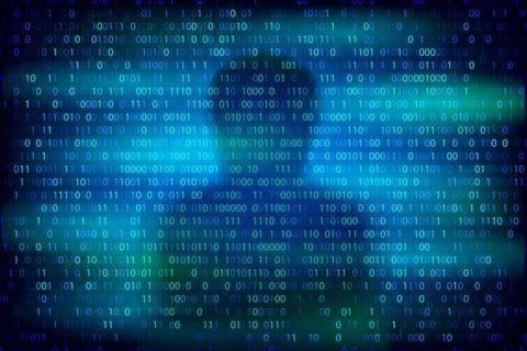 Algorithm tool works to silence online chatroom sex predators