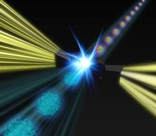 "Scientists create ""Swiss army knife"" for electron beams"