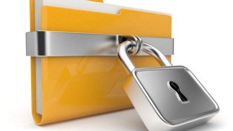 Regulating Facebook won't prevent data breaches