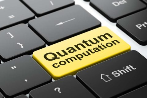 Shaping the Future of Quantum Computing