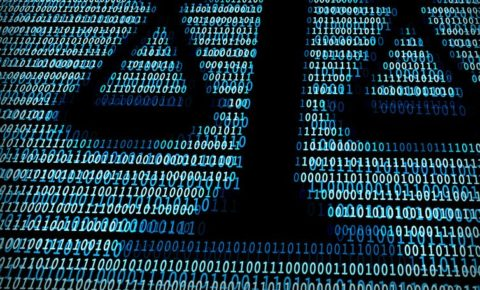 Predicting justice: what if algorithms entered the courthouse?