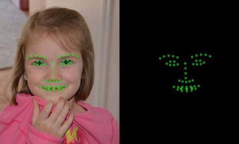 Mobile App For Autism Screening Yields Useful Data