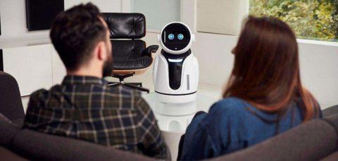 Will Semi-Smart AI's Replace Psychotherapists?