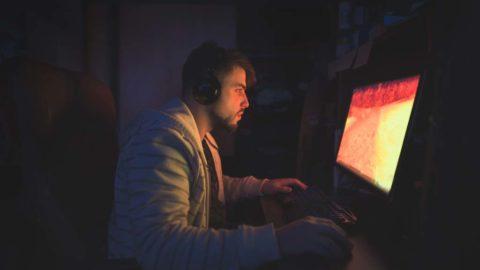 Motivating gamers with personalized game design