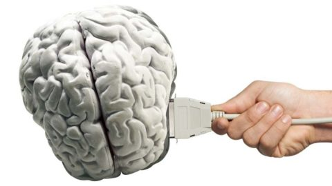 Breakthrough in construction of computers for mimicking human brain