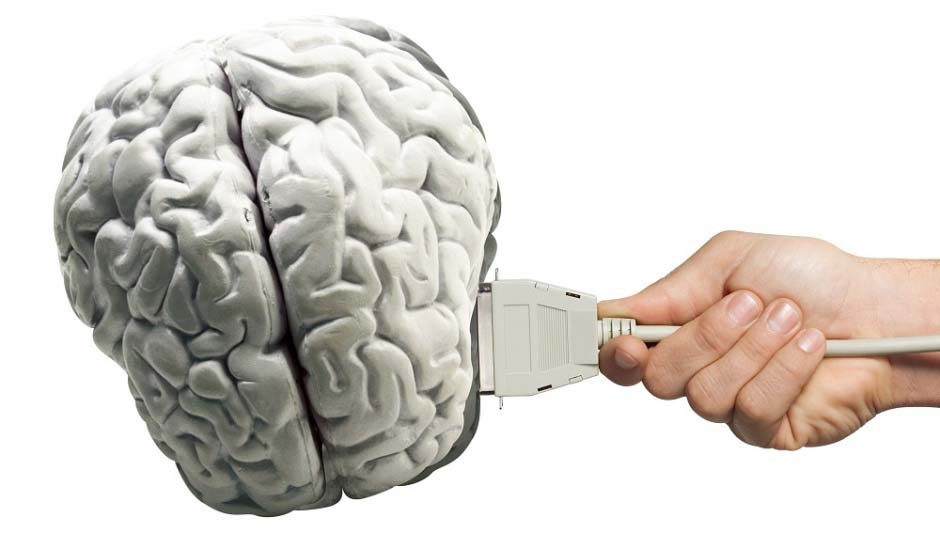 Improving brains