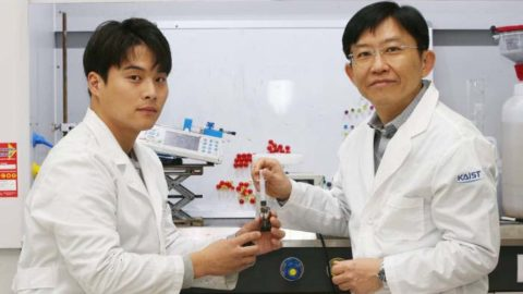 Graphene Fibers With Improved Performance