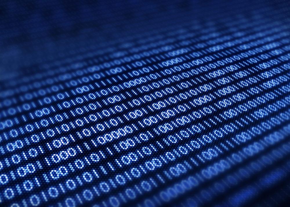 AI Writing Code