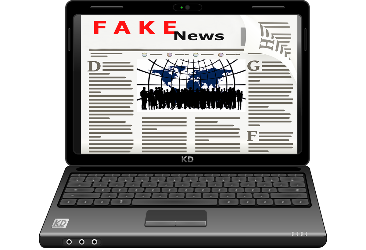 More Believable AI Generated Fake News